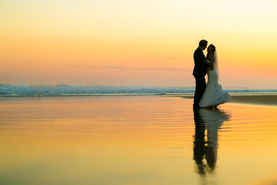 Southern-Highlands-wedding-photography_-7.jpg