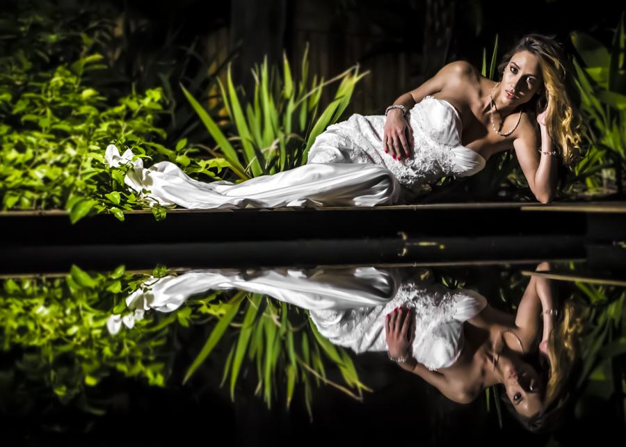 Paddington-Reservoir-Southern-Highlands-wedding-1.jpg