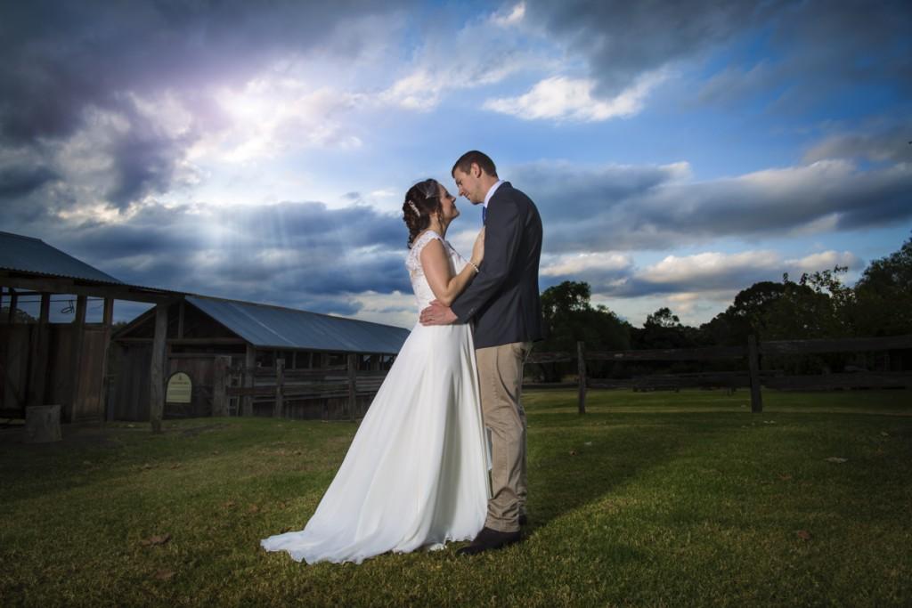 Belgenny-Farm-wedding-Camden-rustic-country-theme-57-of-70-1024x683.jpg