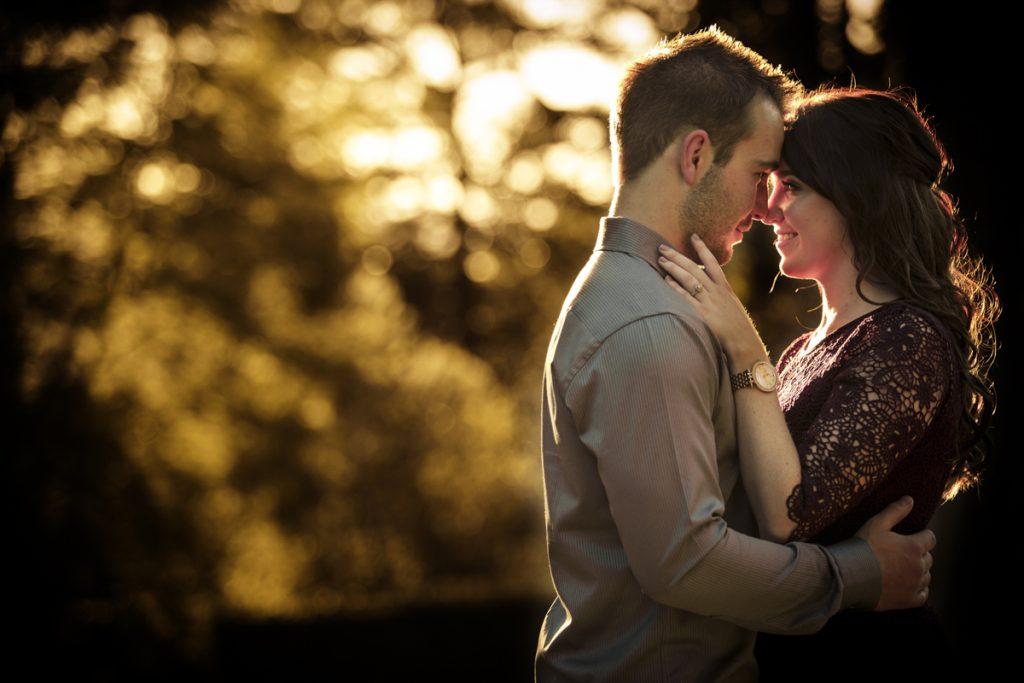 Macarthur-wedding-photographer-32-of-33-1024x683.jpg
