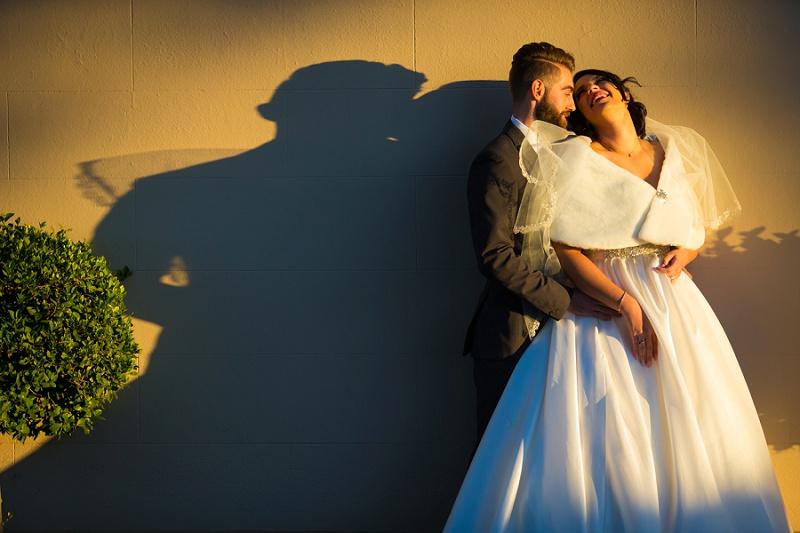 Macarthur-wedding-photography_1027.jpg