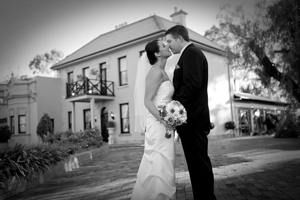 camden-wedding-photographer-14-of-27.jpg