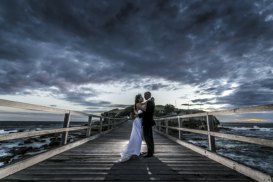 sutherland-shire-wedding-photograpgers-13-of-14.jpg