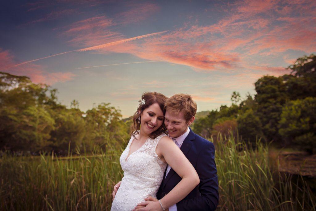 wedding-photos-6-of-10-1024x683.jpg